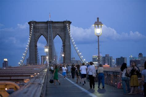 15 Best Brooklyn Attractions From Epic Landmarks To Parks