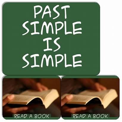 Present Simple Memory Verbs Irregular Perfect