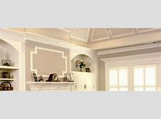 Moulding & Millwork Wood Mouldings at The Home Depot