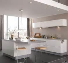 Beleuchtung Dunkle Räume : alles ber beleuchtung und licht projekte von hornbach ~ Michelbontemps.com Haus und Dekorationen