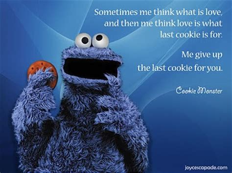 Medicraft 4 5 M 3 5 Quot sayings by the cookie the line