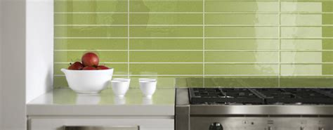 feature tiles kitchen lime horizontal feature kitchen 171 concept tiles 3724