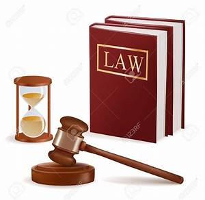 Court Gavel Clipart (37+)
