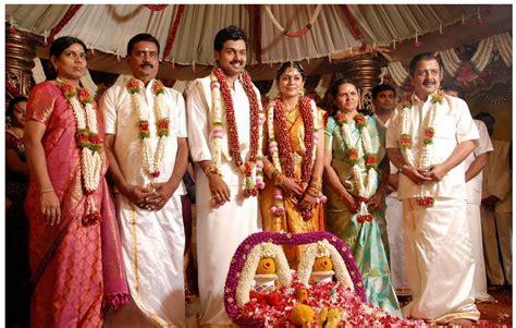 actress kathi karthika age karthi wiki biodata affairs girlfriends wife profile
