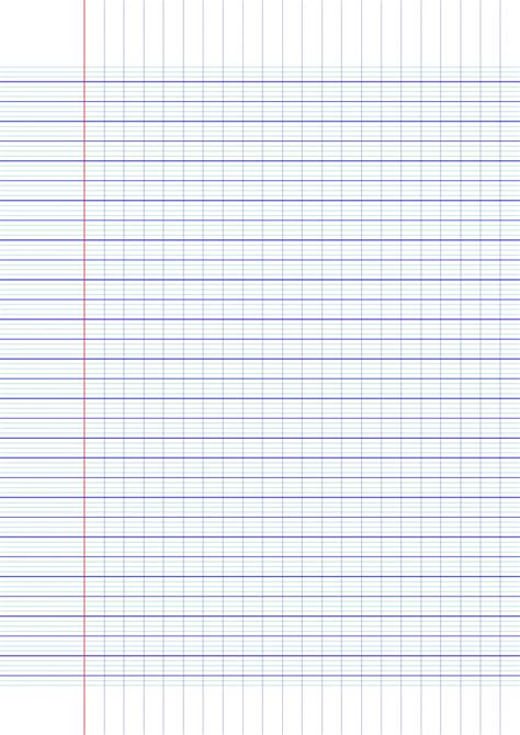 Après mes feuilles de papiers millimétrées et pointées et les rapporteurs à imprimer, voici donc au format pdf quelques pages a4 quadrillées en 1cm, 0.5cm, 2cm, 3cm, 4cm et 5cm. Vous avez besoin d'imprimer une ou plusieurs feuille Seyès ...