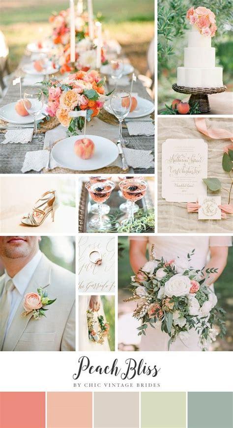 fiori di ottobre per matrimonio fiori matrimonio novembre organizzazione matrimonio