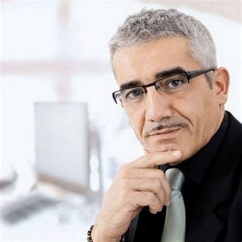 older men haircuts hairstyles for men over 50 years atoz hairstyles