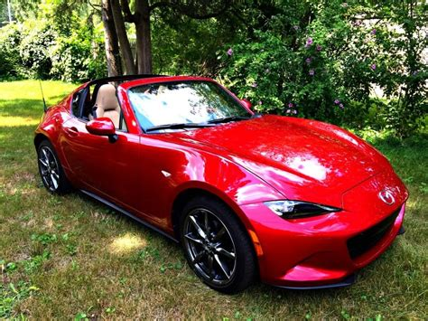 mazda mx5 cool sports car for around 30 000 a guide to cars