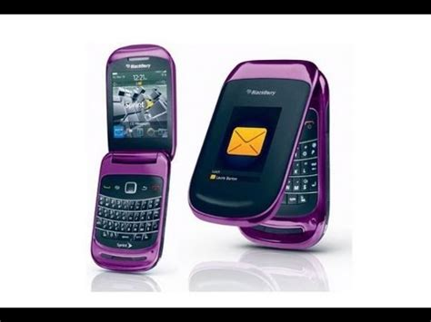 t mobile flip phones for blackberry 174 style 9670 is stylishly crafted flip phone