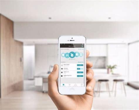 Fritzbox Smart Home Steuerung Testvergleich by Domotz Smart Home Zentrale Auf Raspberry Pi Und Nas Co