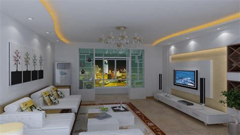 55 Latest Living Room Designs  Modern Living Room And
