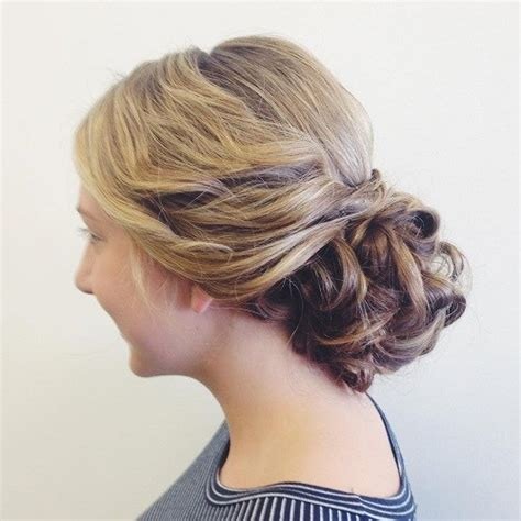 vely low bun hairstyles foliver 20 lovely low bun hairstyles 20 l