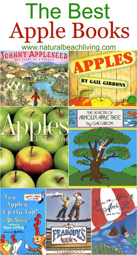 17 best images about september teaching activities on 777 | d93c88d2e71e47bcc8e483fd347233ae