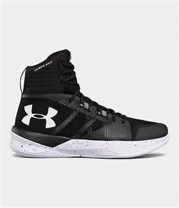 What Is My Size Chart Women 39 S Ua Highlight Ace Volleyball Shoes Under Armour Ca