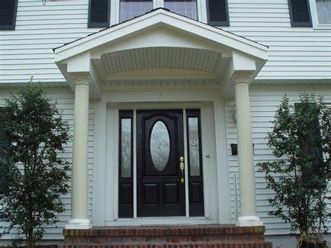 pictures porch overhang ideas front porch overhang designs studio design gallery