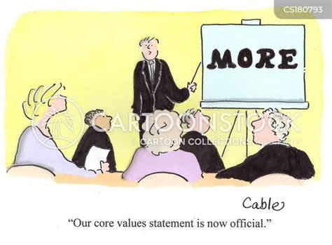 core  cartoons  comics funny pictures