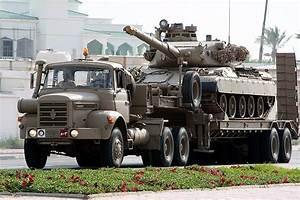 Char Amx 30 : amx 30 qatar armee qatarie qatarienne photos images char de combat principal vehicule blinde ~ Medecine-chirurgie-esthetiques.com Avis de Voitures