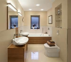 small bathroom ideas modern 100 small bathroom designs ideas