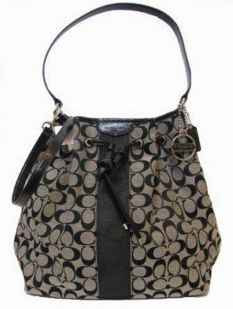 19 best tas bags handbags and tote bag