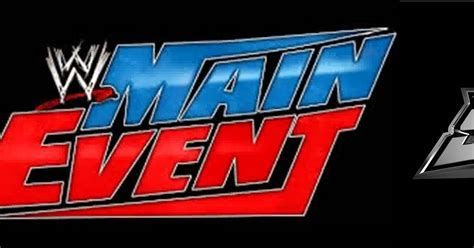 wwe superstars  main event  pointless tv shows