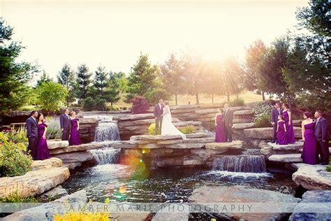 top wedding photographers in pittsburgh ambermariephoto