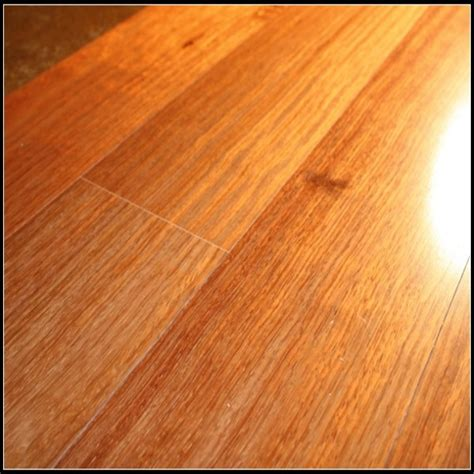 wood flooring suppliers engineered kempas hardwood flooring manufacturers engineered kempas hardwood flooring exporters