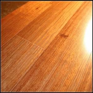 engineered kempas hardwood flooring manufacturers With parquet kempas
