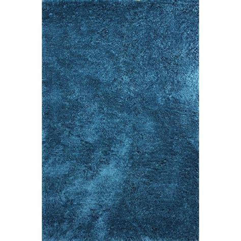 teal shag rug nuloom maginifique shag teal 5 ft x 8 ft area rug wicl1e
