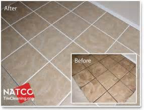 best grout cleaners and how to clean grout rachael edwards
