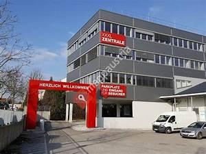 Telefonnummer Dänisches Bettenlager : xxxlutz zentrale wels ~ Buech-reservation.com Haus und Dekorationen