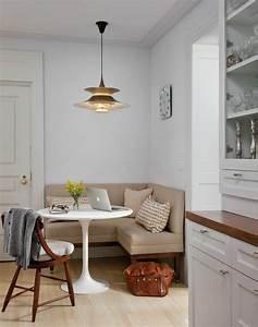 80 idees pour bien choisir la table a manger design for Deco cuisine pour petite table a manger ronde