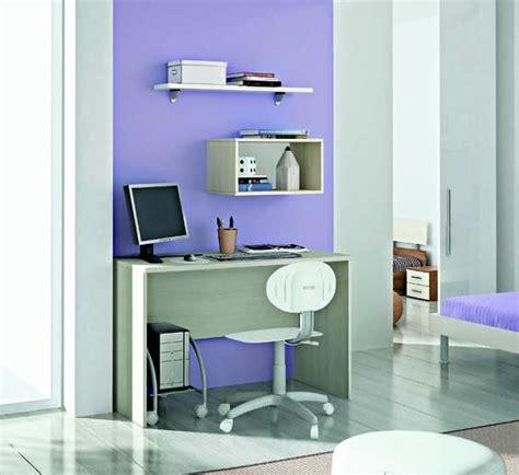 sedia libreria scrivania l 120 cm completa di sedia e mensole disponibile