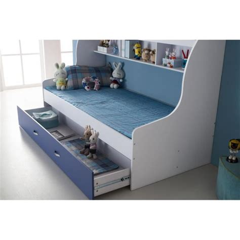 rangement tiroir bureau le bureau design pas cher valdiz
