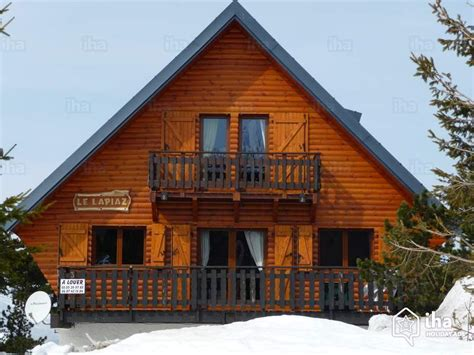 la martin chalet chalet for rent in la martin iha 52982
