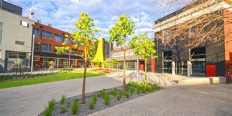 I'm also moving out alone to. Monash University Caulfield - Ace Contractors Group Pty Ltd