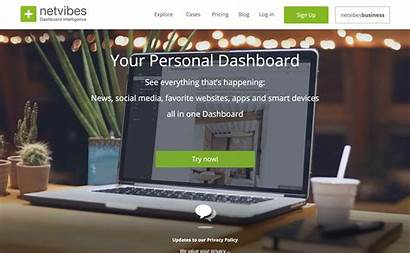 Browser Start Personalized Blank Kodi Skins Website