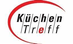 Flamme Möbel Köln : k chen bergisch gladbach k chenstudios in bergisch gladbach ~ Frokenaadalensverden.com Haus und Dekorationen