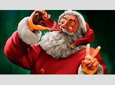 Vive con nosotros la magia de la Navidad Industria