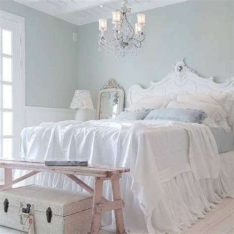 Shabby Chic Bedrooms Ideas by Shabby Chic White Bedroom 3 Shabby Chic White Bedroom 3