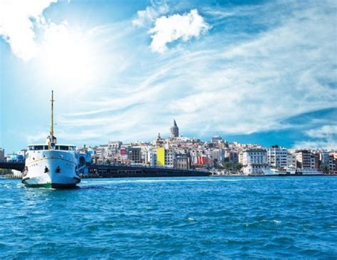Istanbul Bosphorus Tour By Boat by Bosphorus Boat Tour Istanbul Bosphorus Tour Istanbul