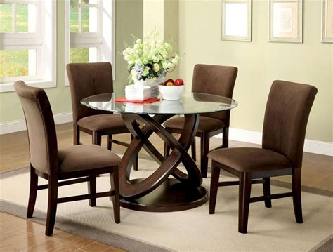 small modern kitchen table sets roselawnlutheran