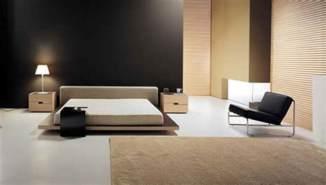 room design  ultra hd wallpaper background image