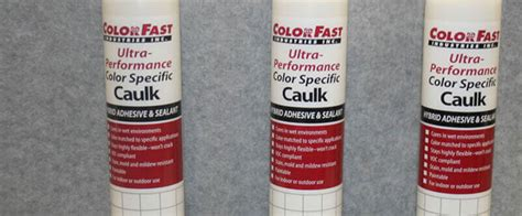 colorfast tile and grout caulk buy grout caulk grout colorants silicone caulking and tools