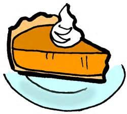Pumpkin Pie Clipart - ClipArt Best