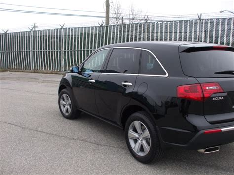 acura jeep 2010 acura mdx price modifications pictures moibibiki