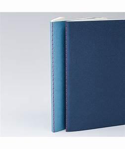 O Fil Rouge : fil rouge pocketbook ~ Nature-et-papiers.com Idées de Décoration