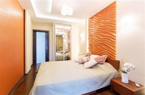 orange bedroom interior design ideas add  summer vibe