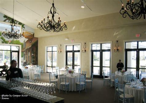 charleston wedding venues review