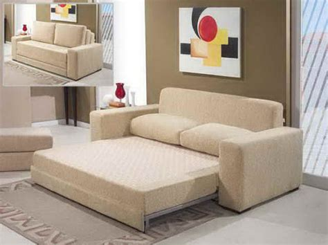 Sleeper Loveseats For Small Spaces by Furniture Sleeper Sofa Small Spaces Sleeper Sofas Sofa