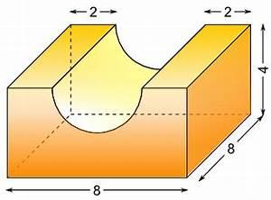 Zylinder Volumen Berechnen : flache zylinder berechnen beispiele von zylindern oben kreis und zylinder unten prismen formel ~ Themetempest.com Abrechnung